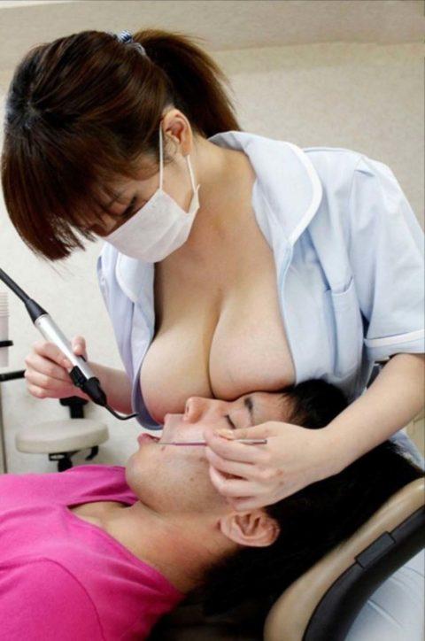 ワイ、頑張って歯医者さんに通い続けるための動機がこれwwwwwwwwwwww(画像30枚)・16枚目