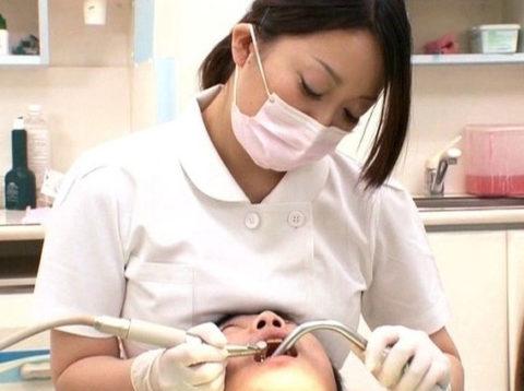 ワイ、頑張って歯医者さんに通い続けるための動機がこれwwwwwwwwwwww(画像30枚)・17枚目