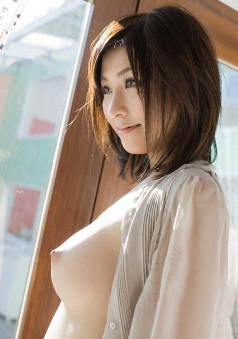 【絶対ピンク主義】合格点の乳輪&乳首を持つ女優のおっぱいをご覧ください(画像22枚)・15枚目