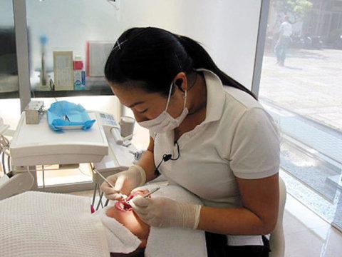 ワイ、頑張って歯医者さんに通い続けるための動機がこれwwwwwwwwwwww(画像30枚)・27枚目