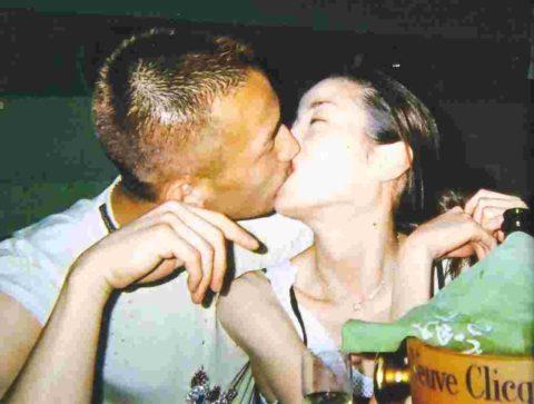 【流出エロ】リベンジポルノ一発で芸能人生が終了した芸能人のエロ画像集(100枚)・98枚目