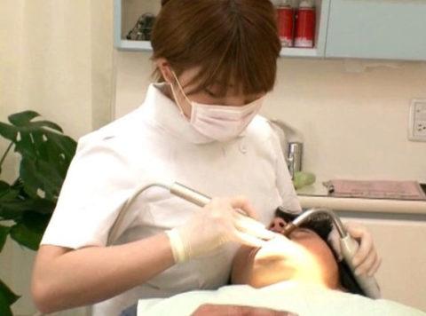 ワイ、頑張って歯医者さんに通い続けるための動機がこれwwwwwwwwwwww(画像30枚)・29枚目