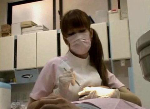 ワイ、頑張って歯医者さんに通い続けるための動機がこれwwwwwwwwwwww(画像30枚)・3枚目