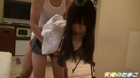 【援○】ピッチピチ10代女子をハメ撮りして販売する問題のメーカーをご覧ください。。(画像あり)・5枚目