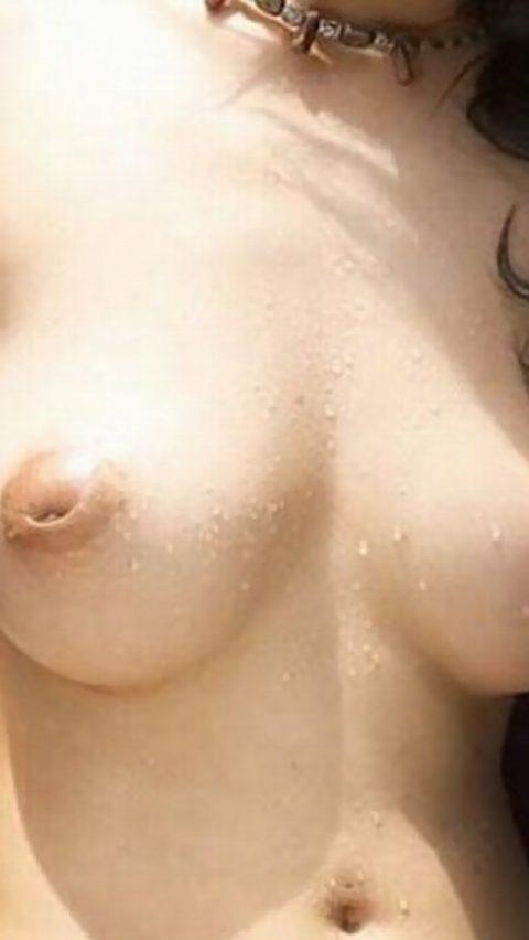 「陥没乳首」の良さを探求するエロ画像まとめ。(118枚)・79枚目