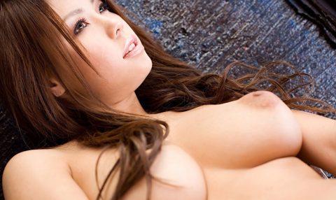 「陥没乳首」の良さを探求するエロ画像まとめ。(118枚)・106枚目