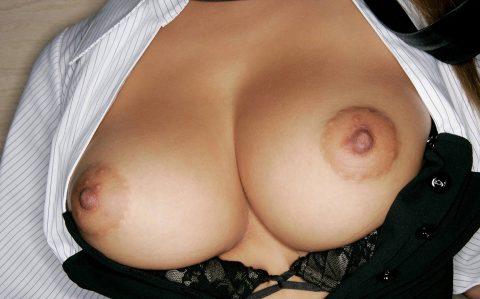 「陥没乳首」の良さを探求するエロ画像まとめ。(118枚)・113枚目