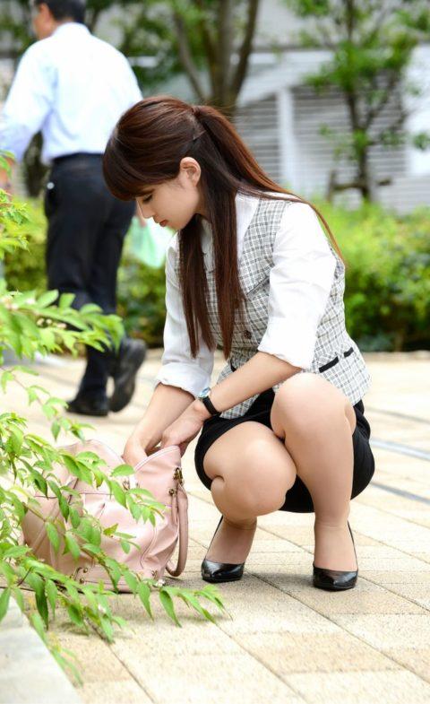 女を全面に押し出してるOLのセクシー画像集(30枚)・26枚目