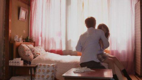 【GIFあり】「半分、青い。」ヒロイン永野芽郁(18)の過去ドラマの黒歴史をご覧くださいwwwwwwwww・27枚目