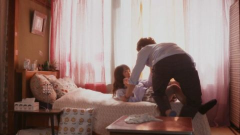 【GIFあり】「半分、青い。」ヒロイン永野芽郁(18)の過去ドラマの黒歴史をご覧くださいwwwwwwwww・28枚目