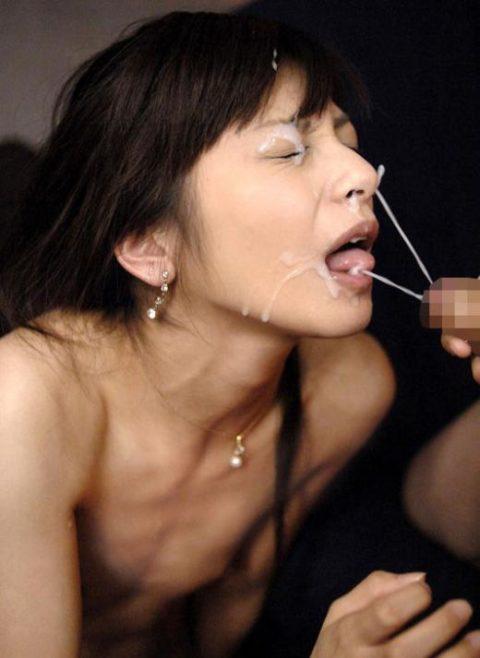 ダイナミックな射精とそれを受ける女のコラボエロ画像集(30枚)・13枚目