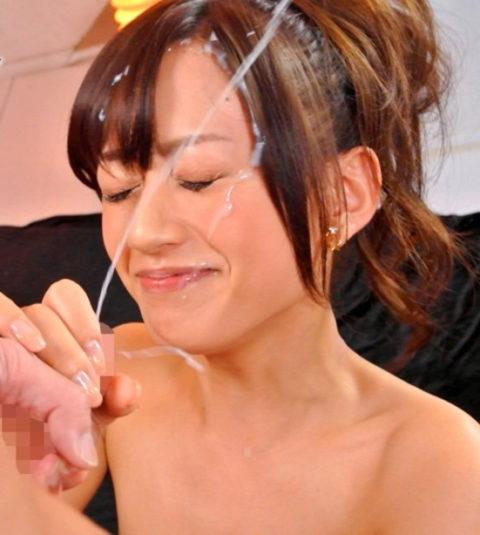 ダイナミックな射精とそれを受ける女のコラボエロ画像集(30枚)・15枚目