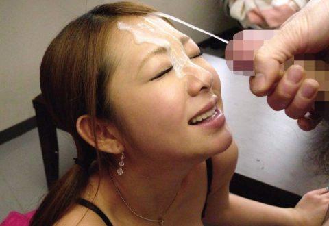 ダイナミックな射精とそれを受ける女のコラボエロ画像集(30枚)・20枚目