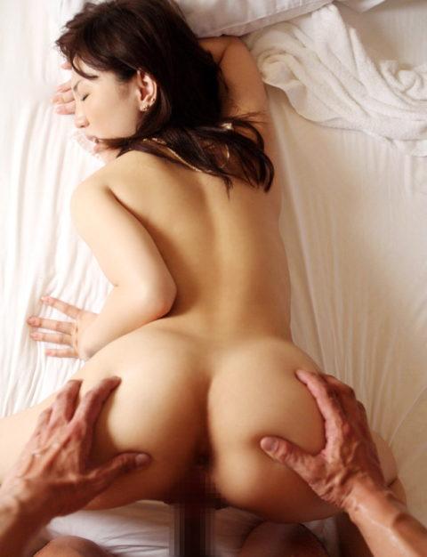マンネリカップルに見てほしい色んなセックス体位のエロ画像集(30枚)・29枚目