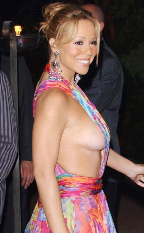 腋が甘すぎるノーブラ女子を発見した時の興奮度は異常wwwwwwww(画像21枚)・21枚目