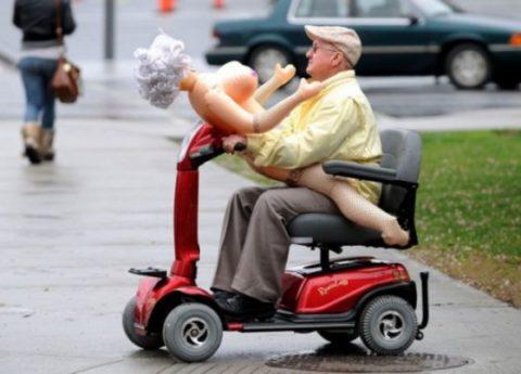 笑えるエロハプニング画像集wwwwwwwwwwwwwwwwwww・27枚目