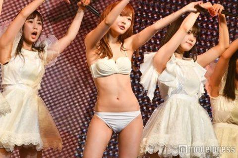 """指原莉乃(HKT48)エロ画像 ヌードやパンチラが抜ける""""さしこ""""をご覧ください。(102枚)・30枚目"""