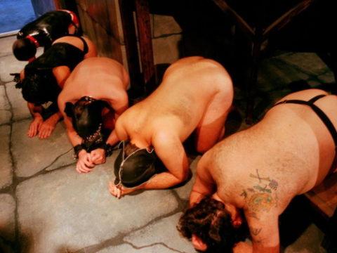【姓奴隷】拉致され売られていった女たちの末路・・・(画像33枚)