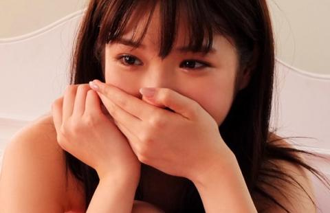 【闇深】後悔?涙を流すAV女優さんのリアルなエロ画像集(23枚)・14枚目