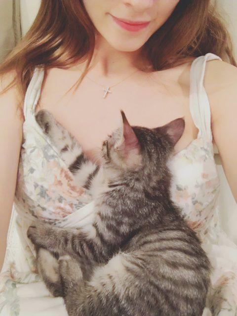 【お宝画像】ダレノガレ明美さん、乳首をアップしてしまったエロ画像集(83枚)・39枚目