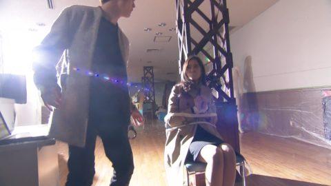 【新木優子】その唇に吸いつきたくなるスレンダー美女のテレビ&グラビアエロ画像集(87枚)・48枚目