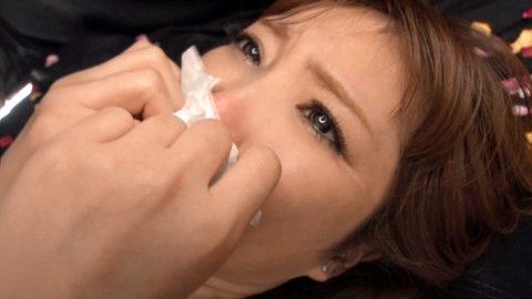 【闇深】後悔?涙を流すAV女優さんのリアルなエロ画像集(23枚)・19枚目