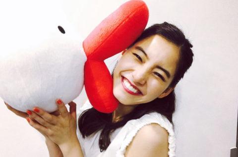 【新木優子】その唇に吸いつきたくなるスレンダー美女のテレビ&グラビアエロ画像集(87枚)・20枚目
