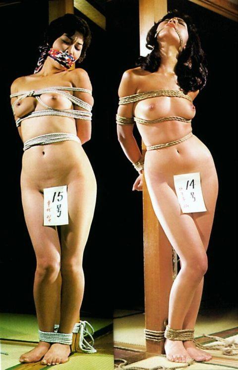 【姓奴隷】拉致され売られていった女たちの末路・・・(画像33枚)・23枚目