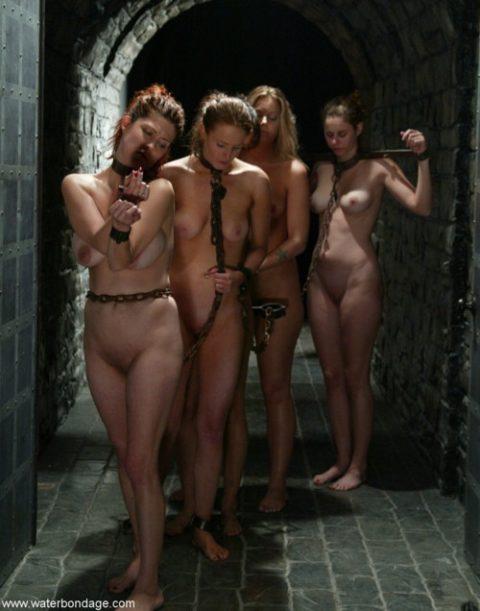 【姓奴隷】拉致され売られていった女たちの末路・・・(画像33枚)・24枚目