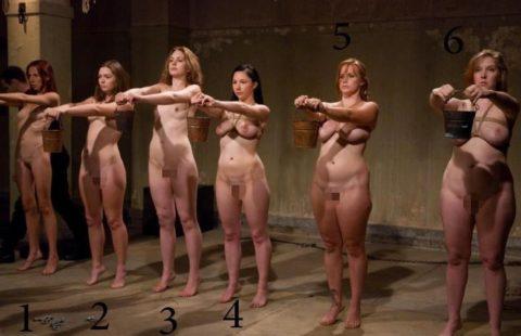 【姓奴隷】拉致され売られていった女たちの末路・・・(画像33枚)・26枚目