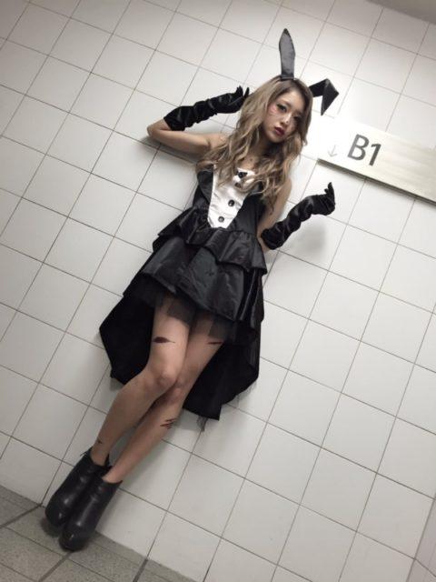 【みちょぱ】池田美優とかいうモデルの隠れエロボディーをご覧くださいwwwww(195枚)・172枚目