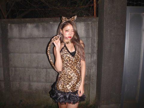 【みちょぱ】池田美優とかいうモデルの隠れエロボディーをご覧くださいwwwww(195枚)・173枚目