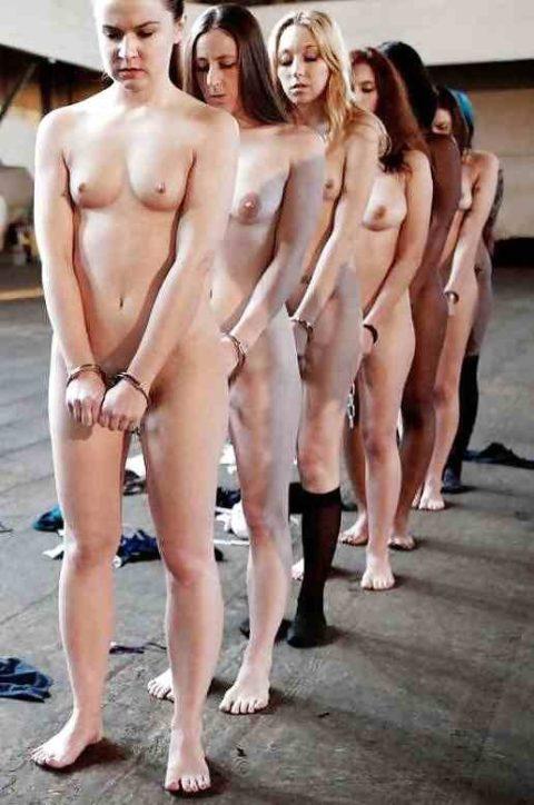 【姓奴隷】拉致され売られていった女たちの末路・・・(画像33枚)・8枚目