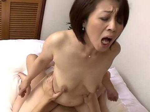 【熟熟女】オカンやバァちゃんのセックス画像集(39枚)