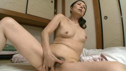 【熟熟女】オカンやバァちゃんのセックス画像集(39枚)・19枚目