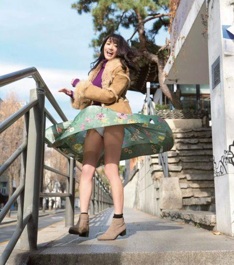 【葉加瀬マイ】衝撃的すぎるGカップ巨乳美女のヌードありエロ画像集(38枚)・2枚目