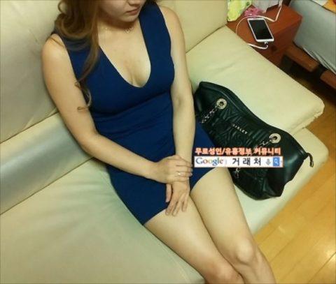 今すぐ韓国に行きたくなる風俗サイトの客寄せエロ画像(37枚)・23枚目