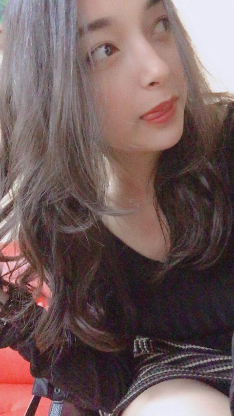 TikTokerで有名なJK姉妹エリカ・マリナのエロ画像(34枚)・23枚目