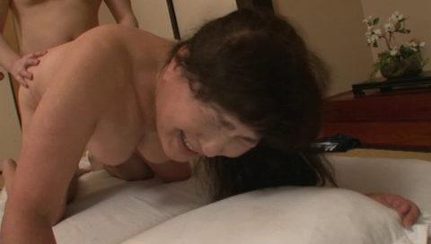 【熟熟女】オカンやバァちゃんのセックス画像集(39枚)・23枚目