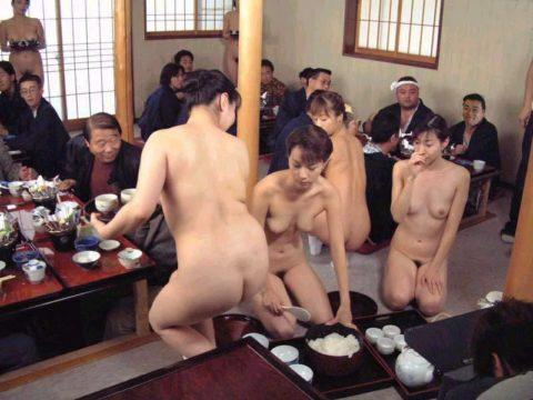 【これはアウト】女子社員へのセクハラ画像集(19枚)・3枚目