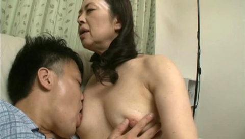 【熟熟女】オカンやバァちゃんのセックス画像集(39枚)・36枚目