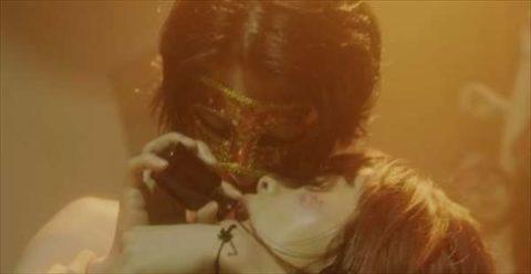 【桜井ユキ】乳首ビンビンの濡れ場シーンをご覧ください(画像36枚)・9枚目