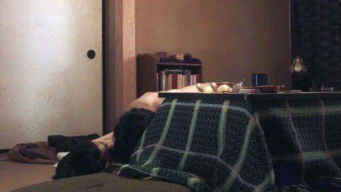 【成海璃子】衝撃の濡れ場で見せたDカップおっぱいが勃起不可避wwwwwww(画像36枚)・10枚目