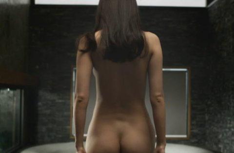 名前知らんけどエロい韓国人女優の濡れ場・セックス画像集(34枚)・21枚目