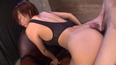 【尻コキ】この体位チンポをシコシコされたら即射精やろぉってエロ画像集(58枚)・49枚目