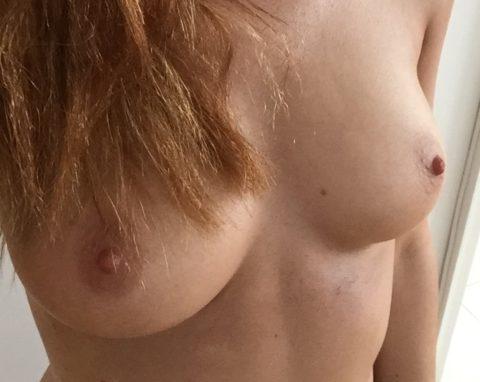 【ボニー・ライト】ハリー・ポッター出演女優の全裸流出エロ画像(30枚)・3枚目