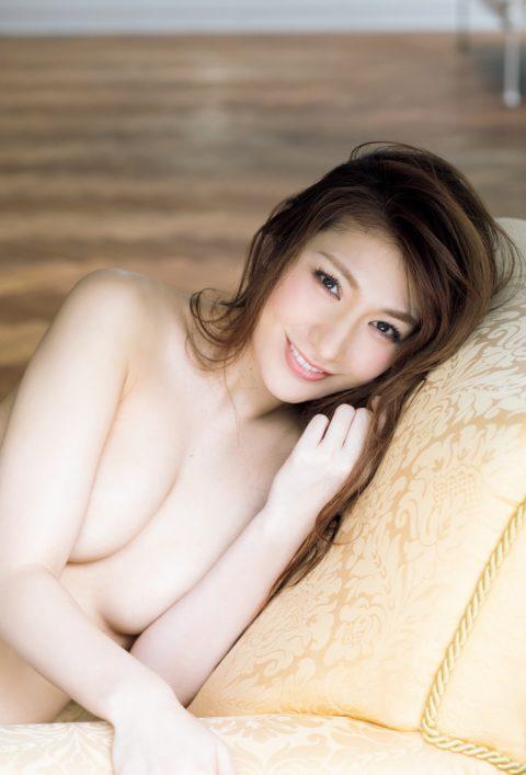 【上福ゆき】強制開脚あり!美人女子レスラーのパンチラ・セミヌードエロ画像集(36枚)・31枚目