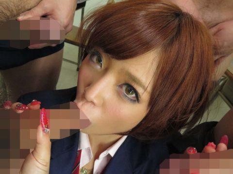 """""""紗倉まな"""" とかいう童顔Fカップという人気絶大なセクシー女優のエロ画像64枚・33枚目"""