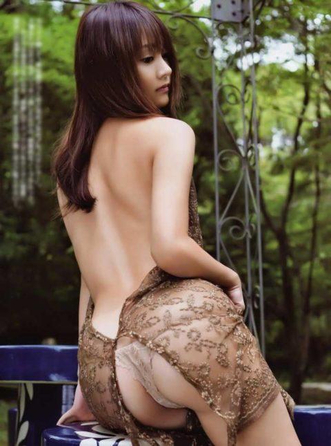 【浜田翔子】透け乳首でファン離れを防ぐ作戦に・・・これはエロいwwwww(画像33枚)・28枚目