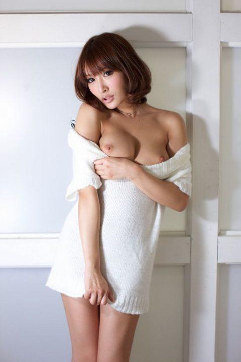 【明日香キララ】一度はお願いしたいGカップ美巨乳パーフェクトボディのお姉さん(画像80枚)・43枚目